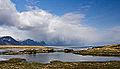 Budavik, Iceland (7547367186).jpg