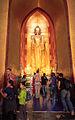 Buddha Ananda Temple (150909).jpg