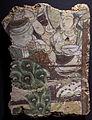 Buddha of Healing. Kucha, Tang. Musée Guimet.jpg