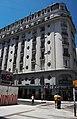 Buenos Aires - Avenida Corrientes y Uruguay - 20071215b.jpg