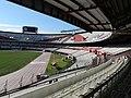 Buenos Aires - Tigre (Argentina) - panoramio (58).jpg