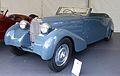 Bugatti 57 Cabriolet von Gangloff 1934.JPG