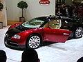 Bugatti new front.JPG