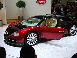 250px-Bugatti_new_front.JPG