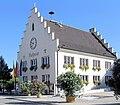 Buggingen, Rathaus.jpg