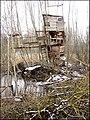 Building - panoramio - Laima Gūtmane (simka….jpg