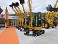 Building Fairs Brno 2011 (058).jpg