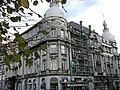 Building in Antwerpen 17.jpg