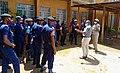Bukavu PHOTO DU JOUR DU VENDREDI 22 OCTOBRE 2021.jpg