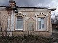 Bukharev shop 012.jpg