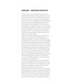 Buklet holodomor ukr 03.pdf