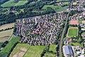 Buldern, Wohngebiet -Raiffeisenring- -- 2014 -- 9233.jpg