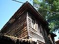 http://upload.wikimedia.org/wikipedia/commons/thumb/0/0a/Bulgaria-Nesebar-10.JPG/120px-Bulgaria-Nesebar-10.JPG