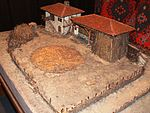 Bulgarian-national-ethnographic-museum-model-house.jpg