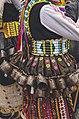 Bulgarian bells 01.jpg