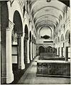 Bulletin - United States National Museum (1909) (20479182166).jpg