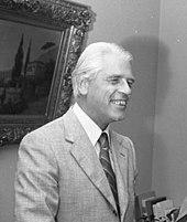 Conrad Ahlers