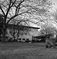 Bundesarchiv B 145 Bild-F077032-0007, Bonn, Landesvertretung Nordrhein-Westfalen.jpg