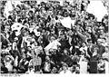 Bundesarchiv Bild 183-1989-0401-016, FDGB-Pokal, Finale, BFC Dynamo - FC Karl-Marx-Stadt 1-0.jpg