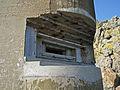 Bunker Elizabeth Castle St Helier Jersey.jpg