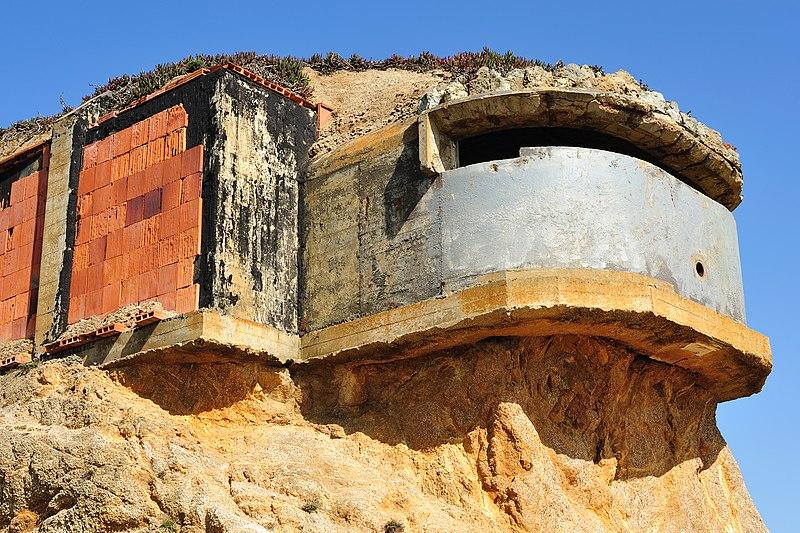 File:Bunker at devils slide california.jpg