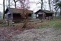 Bunkermuseum Schaarenwald Brückenkopf A5490.jpg