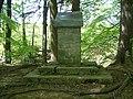 Burg Wiggensbach - panoramio (1).jpg