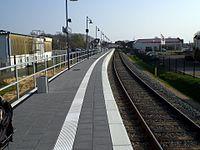Burg train station (Fehmarn).jpg