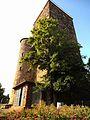 Burganlage am Turmberg - panoramio.jpg