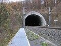 Burgbergtunnel Ost b.jpg