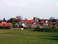 Burgfelden.jpg