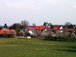 Stadtteil Von Albstadt : burgfelden wikipedia ~ Frokenaadalensverden.com Haus und Dekorationen