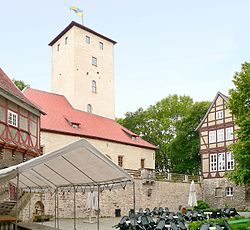 Burghof Warberg.jpg