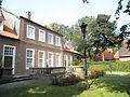 Burgmannshof Grafen von Westerholt Haselünne 5.jpg