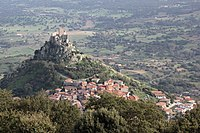 Burgos, panorama (01).jpg