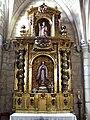 Burgos - San Cosme y San Damian 11.jpg
