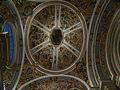 Burgos cúpula Sacristía 01.jpg