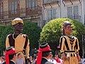Burgos gigantones 3.jpg