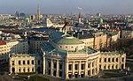 Burgtheater Luftaufnahme 2, Wien.jpg