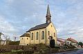 Burgwindheim, Kappel, Kapelle, 001.jpg