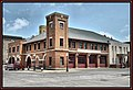 Burlington Iowa... Fire Department - panoramio.jpg