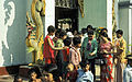 Burma1981-040.jpg