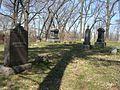 Burnstroms-Old Swedes Cemetery P4080003.jpg