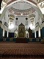 Bursa Muradiye Cami İçi.jpg