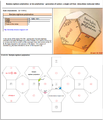 Burtyka eighteen polyhedron or bio-polyhedron.png