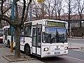 Bus TAM 232 A 116 M in Bratislava.JPG