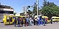 Bus stop Tbilisi 2.jpg