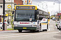 Busabout Wagga (7463 MO) Bustech 'VST' bodied Mercedes-Benz O500LE.jpg