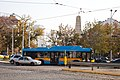 Buses in Sofia 2012 PD 30.jpg