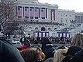 Bush Inauguration 2005 - Wade-11.jpg
